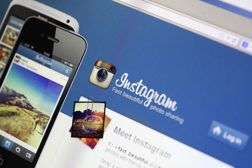 Instagram Business Pages Can Help Visual Brands Increase Conversions