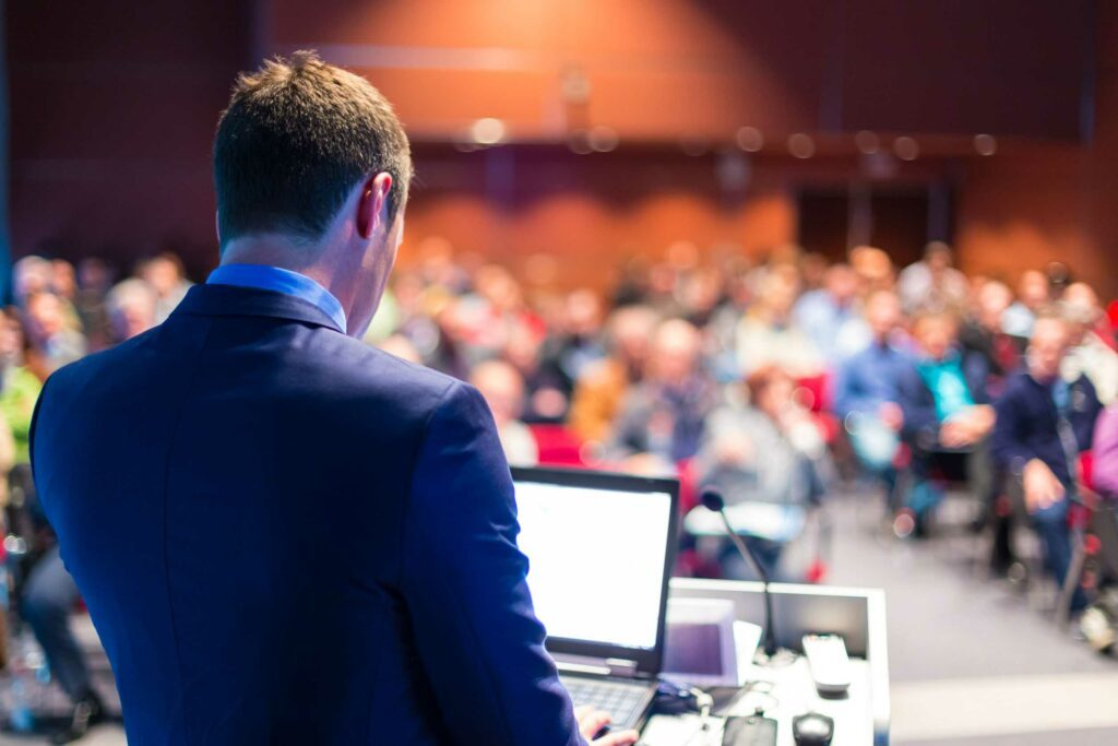 Boost SEO With Offline Events
