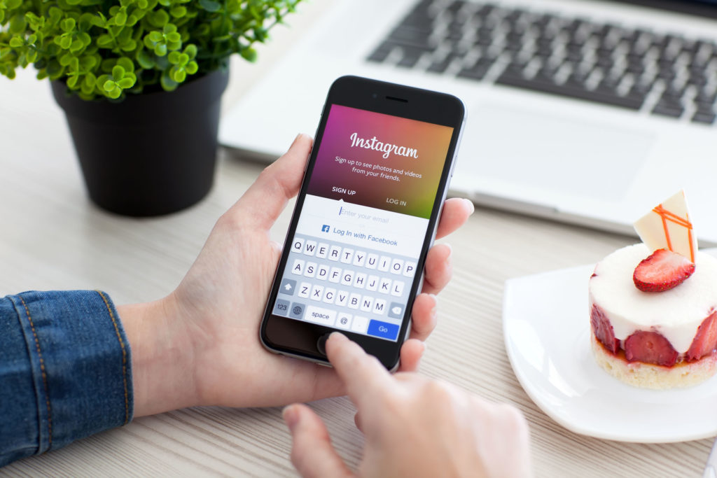 Instagram Adds New Metrics To Business Analytics, Pointing To ROI