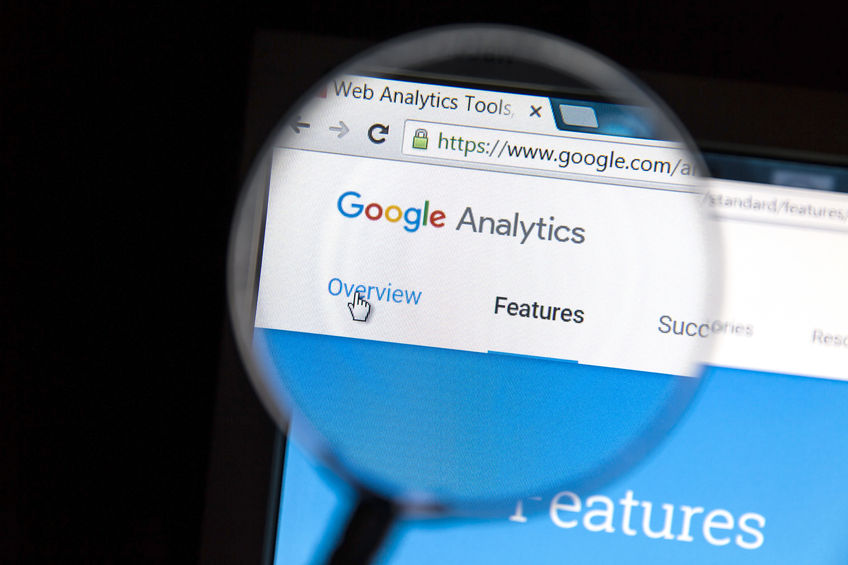 Google Makes Search Console Verification & Setup That Much Easier