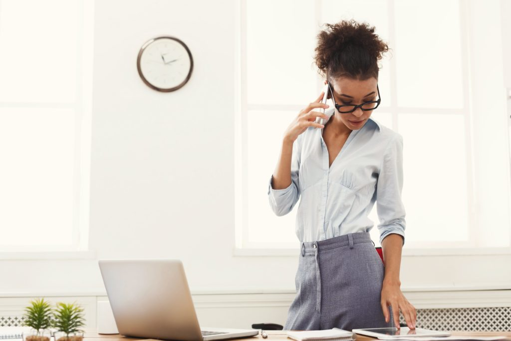 Best Productivity Apps For The CEO On The Go