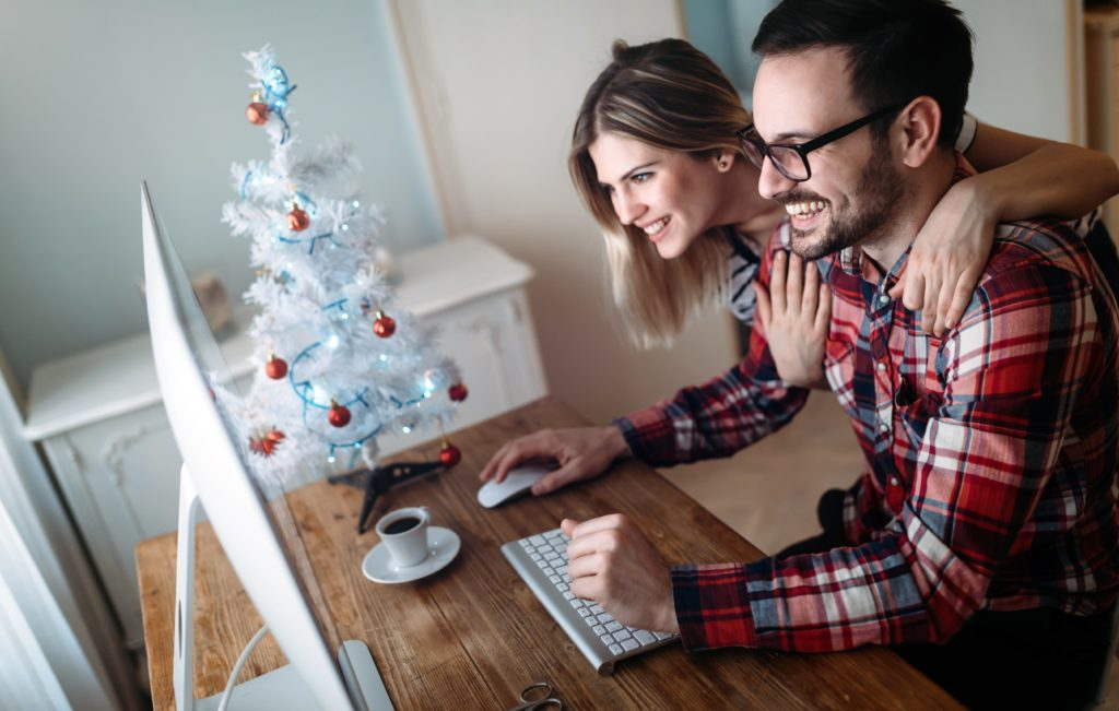 Holiday Event Marketing 101: How To Score A Return On Your Investment