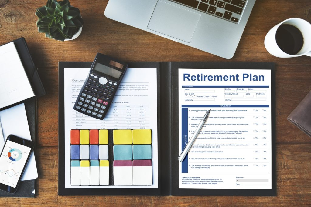 retirement-plan-financial-investment-application-P2UGJQB-min-1024×683-min