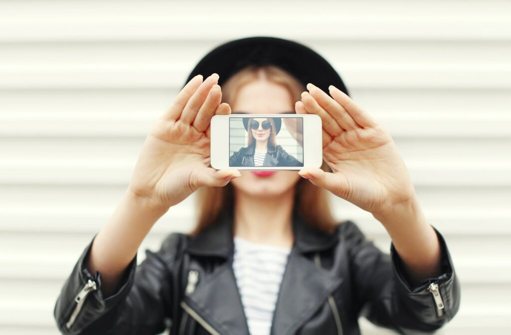 Instagram Guides Allows For More User-Based Content, Boosting SEO